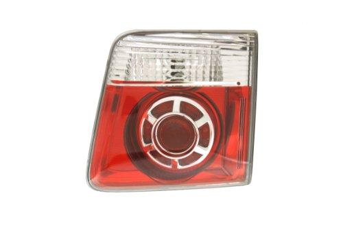 Genuine GM Parts 20811960 Passenger Side Back Up Light Assembly