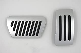 Suchergebnis Auf Für Audi A6 4g Pedale Innenausstattung Auto Motorrad