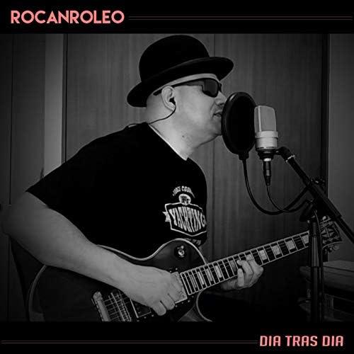 Rocanroleo