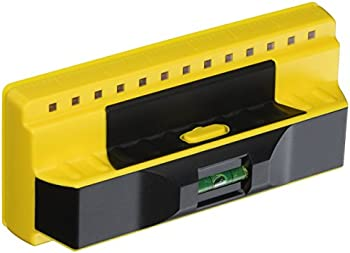 Franklin Sensors ProSensor 710+ Professional Stud Finder