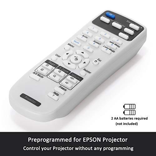 Потребительские продукты Epson на IFA 2015