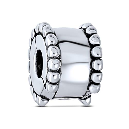 Bling Jewelry PBX-HCL-31-DARKEN