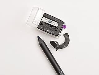 Younique Pencil Sharpener