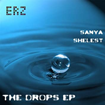 The Drops EP