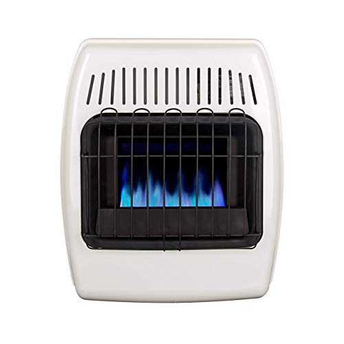 10000 btu heater natural gas - 4
