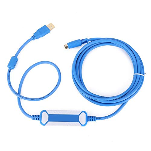 Garosa Cable de Programación USB Cable de Programación de...