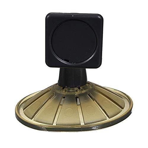 MNAD Parabrisas GPS Soporte de Montaje de succión