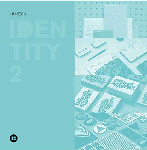 Basic Identity 2