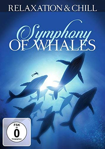 Symphony of Whales