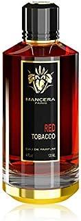 Mancera Tobacoo Red 120ml Perfum