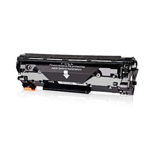 Para MG-C2612T, para HP M1005 / Q2612A cartuchos de impresora puede imprimir 2.000 páginas, el negro no dañarán la impresora y no tendrán fugas de tóner