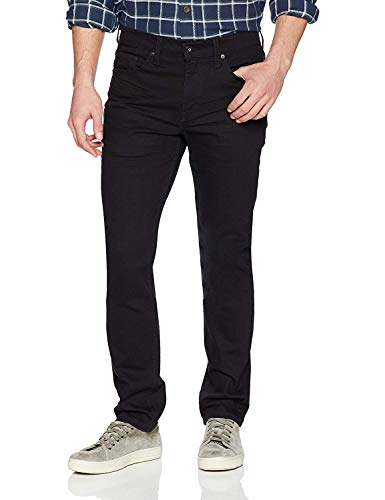 2. Signature by Levi Strauss & Co. Gold Label Men's Skinny Fit Jeans