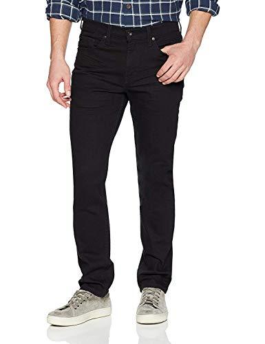 Levi's 94175-0155 Jeans para Hombre 32×32 Gothic 3d Gold