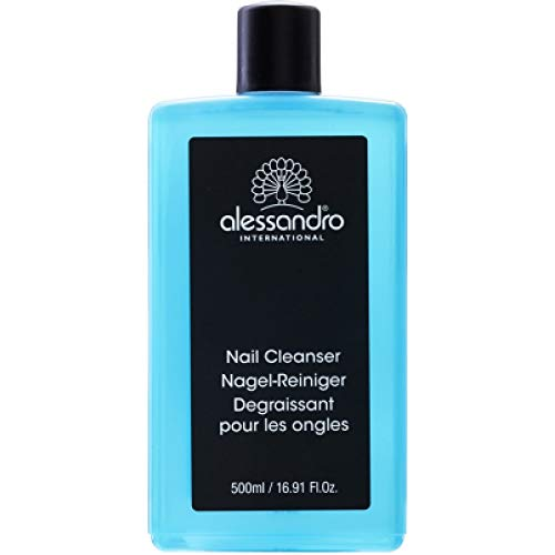 Alessandro International Nail Cleanser