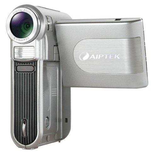Aiptek Pocket DV 8800 neo Camcorder
