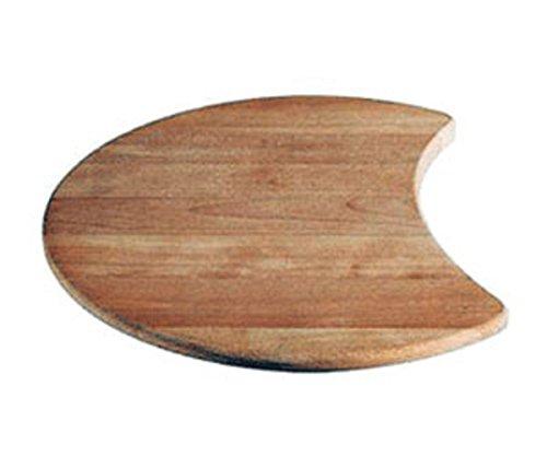 BLANCO planche À découper en bois de hêtre