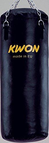 KWON Trainingssack Standard 100 ungefüllt