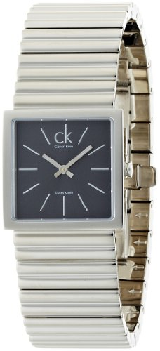 Calvin Klein Reloj de Mujer K5623107.