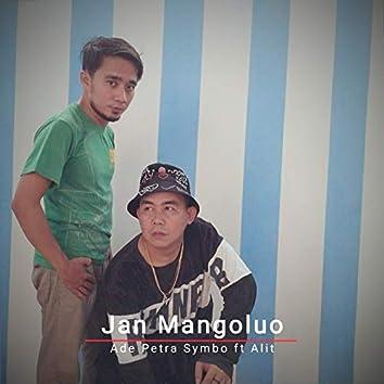 Jan Mangoluo (feat. Alit)
