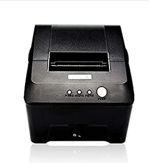 Demotio Optional Thermal Printer RD-100 for Value Counter Port Only