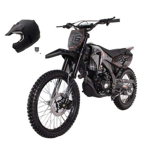 Dirt Bike Parts: Amazon com