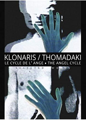 Klonaris / Thomadaki: The Angel Cycle ( Requiem pour le XXe siècle / Personal Statement / Pulsar / Quasar ) [ Origen Francés, Ningun Idioma Espanol ]