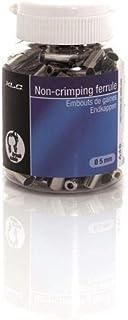 MASSI 48090//357 : Bidon botellin Atlas 500 CC 48090//357 : MASSI Color NEGRO2