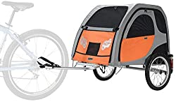 petego comfort wagon m fahrradanh nger vergleich. Black Bedroom Furniture Sets. Home Design Ideas
