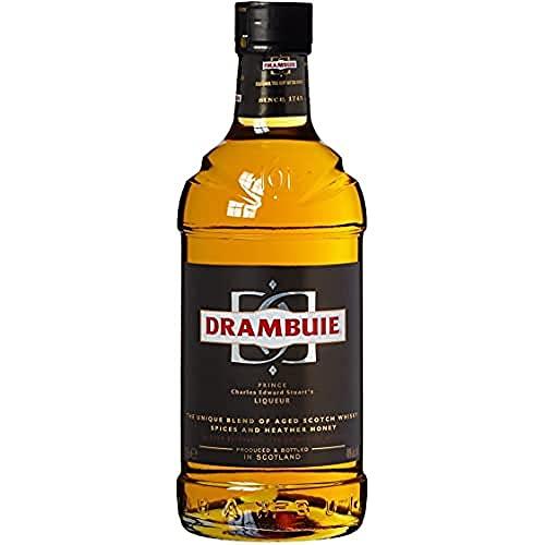 Drambuie Liquore - 700 ml