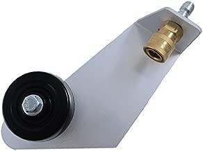 pressure washer edge blaster