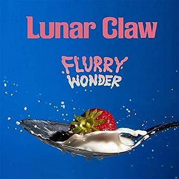 Flurry Wonder