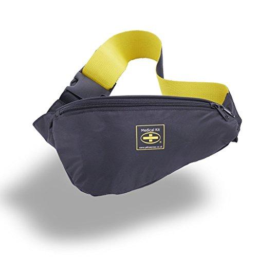 Preisvergleich Produktbild carrybag