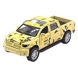 XBR Novedad Toys3pcs Light Sound Die Cast Racing Cars Vehículo Play Toy Car, Halloween Christmas Toy Gift, Vehículos educativos Toy Car Set para niños, niños, niños pequeños y niñas Green