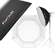Best large softbox for alien bees Reviews