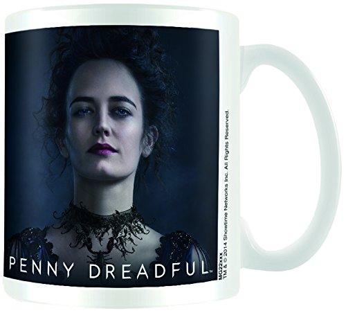 Penny Dreadful - Taza de cerámica