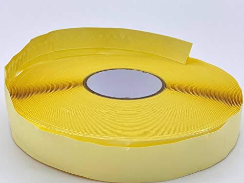 Veritek Performance Formula 1 Technology Turbulator Aerodynamic Tape for...