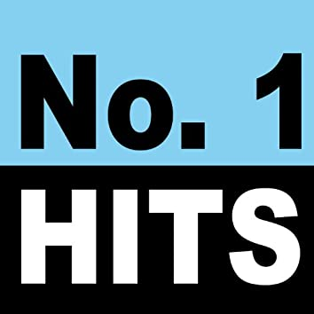 No. 1 Hits (covers)