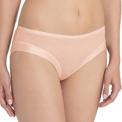 Calida Damen Cate Panties, Rosa (Lace Parfait Pink 171), 38 (Herstellergröße: XXS)
