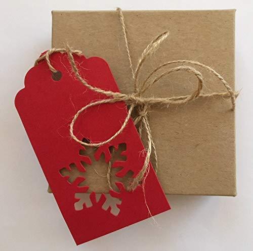 Lplpol Divertido adorno de gnomo para los días festivos, gnomos, elfos, regalo divertido de Navidad, intercambio, regalo secreto de Papá Noel intercambio, regalo amigo