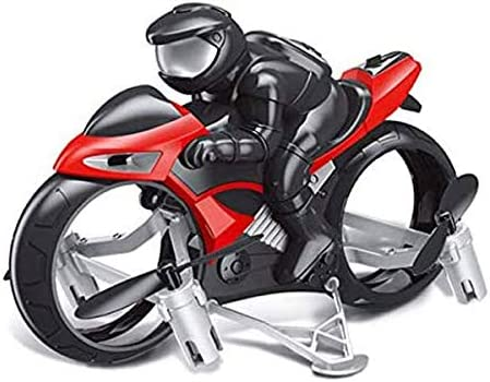 Kedorle RC Max 90% OFF Motorcycles Toys Land Aircraft Quantity limited Motorcycle Air Remote