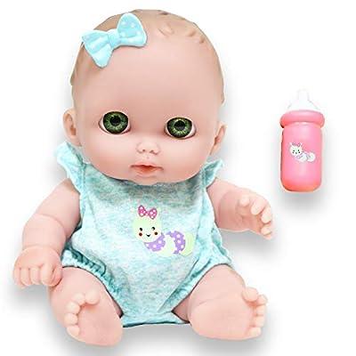 JC Toys Lil Cutesies