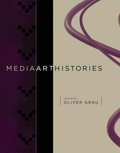 MediaArtHistories (Leonardo)