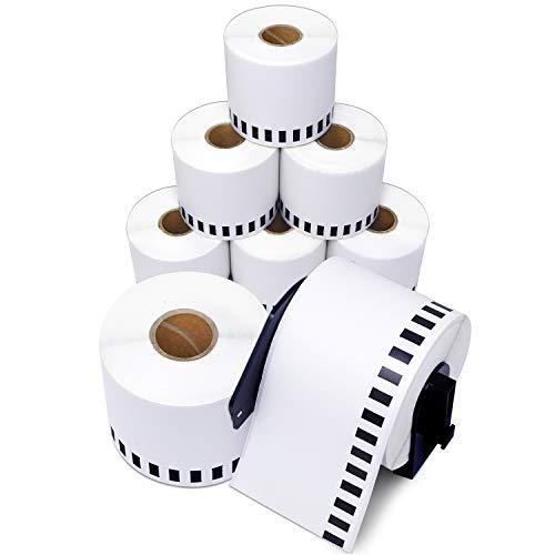 impresora ql-570 fabricante Aegis Premium Labels