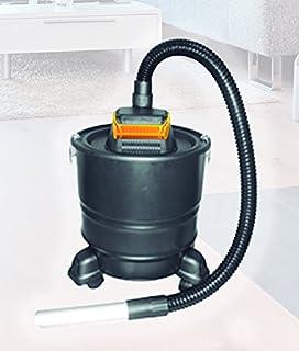 Amazon.es: aspirador de cenizas - Aspiradoras en seco y húmedo ...