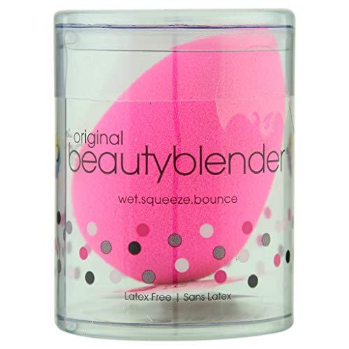 Beauty Blender éponge 1 place – rose