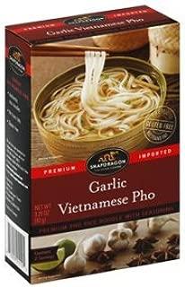 Best pho soup concentrate Reviews