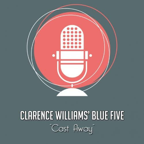 Clarence Williams' Blue Five