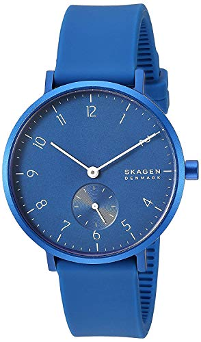 Skagen Watch SKW2817