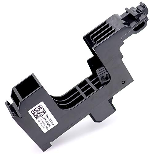 Deal4GO GPU Graphics Card Bracket Video Card Holder Replacement for Dell Alienware Aurora R5 R6 R7 R8 R9 XPS 8910 8920 8930 8940 Precision 3620 3630 3640 0742KM 742KM