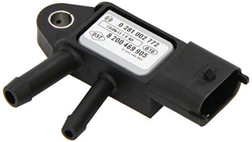 Metzger 0905347 Original Ersatzteil Sensor, Abgasdruck